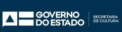 Governo da Bahia - Secretaria de Cultura