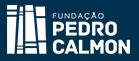 Fundação Pedro Calmon